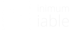 minimum_viable_logo_with_text_transparent